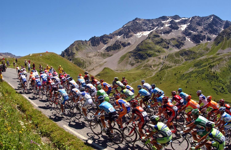 Tour De France 2015 Wallpapers Images Pictures 1500x977