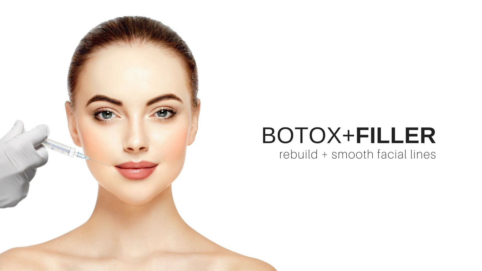 Naturalbeauty   The difference between botox and filler 1600x900