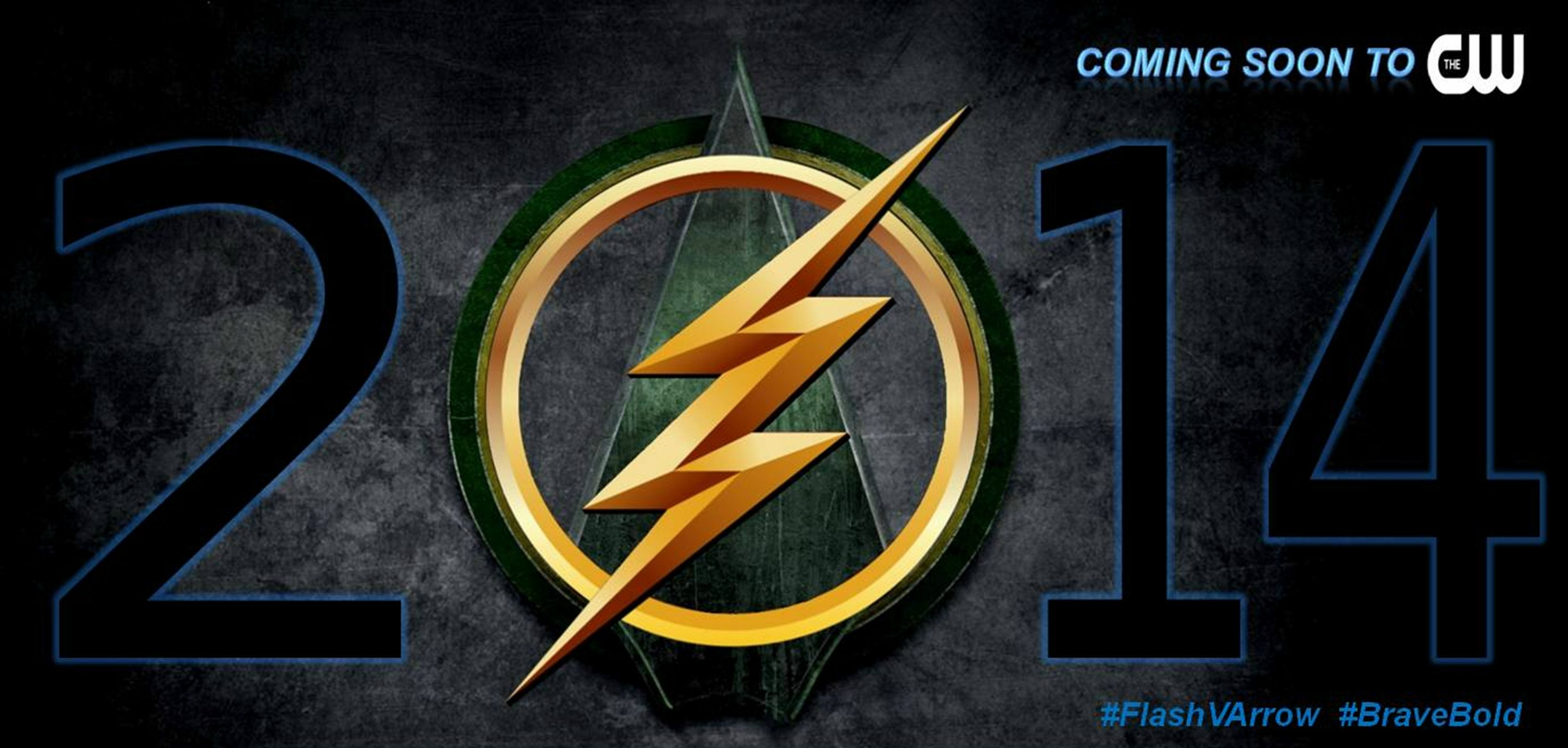 episodes of arrow the flash flash vs arrow the brave and the bold 3014x1439