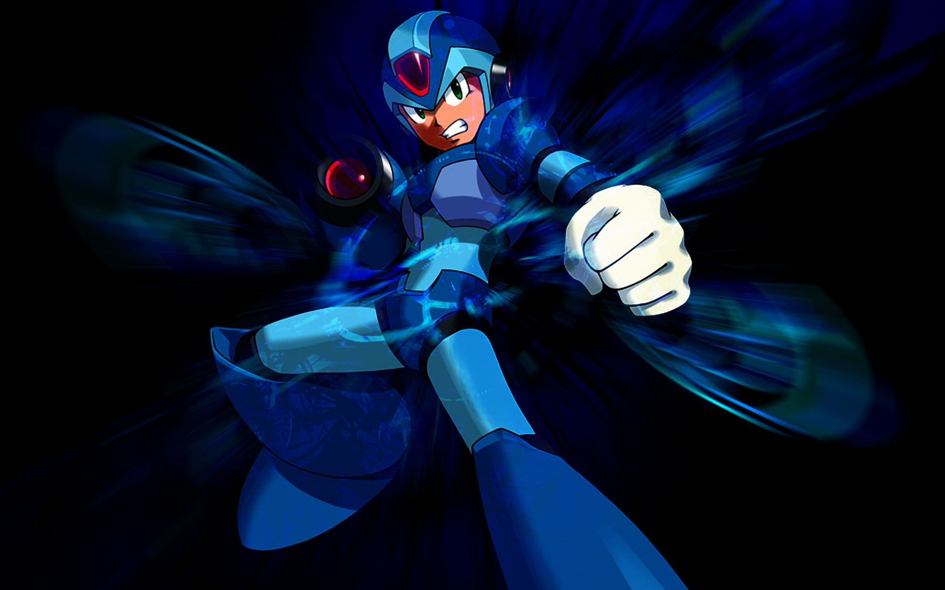 Download Top Wallpapers 2016 Megaman X Wallpaper Beautiful