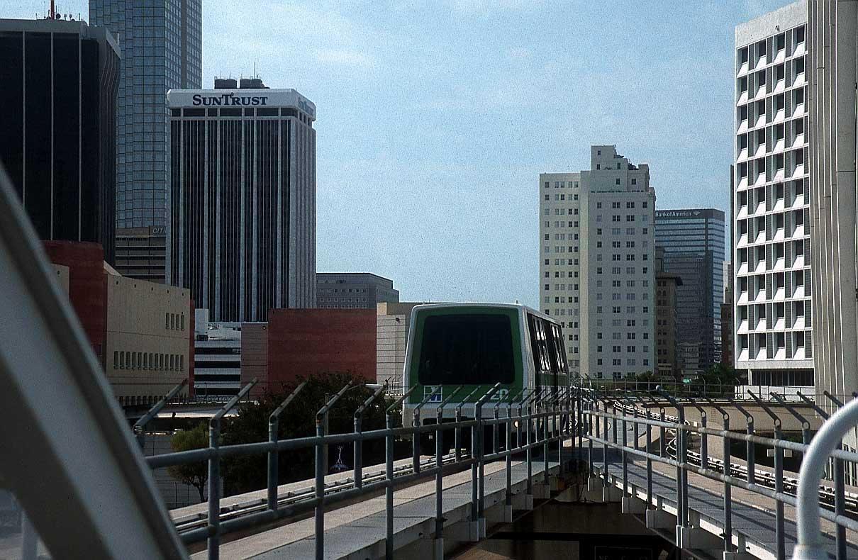 Miamiflorida 1210x790