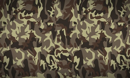 Camo Wallpaper Hd Camouflage wallpapers for 512x307