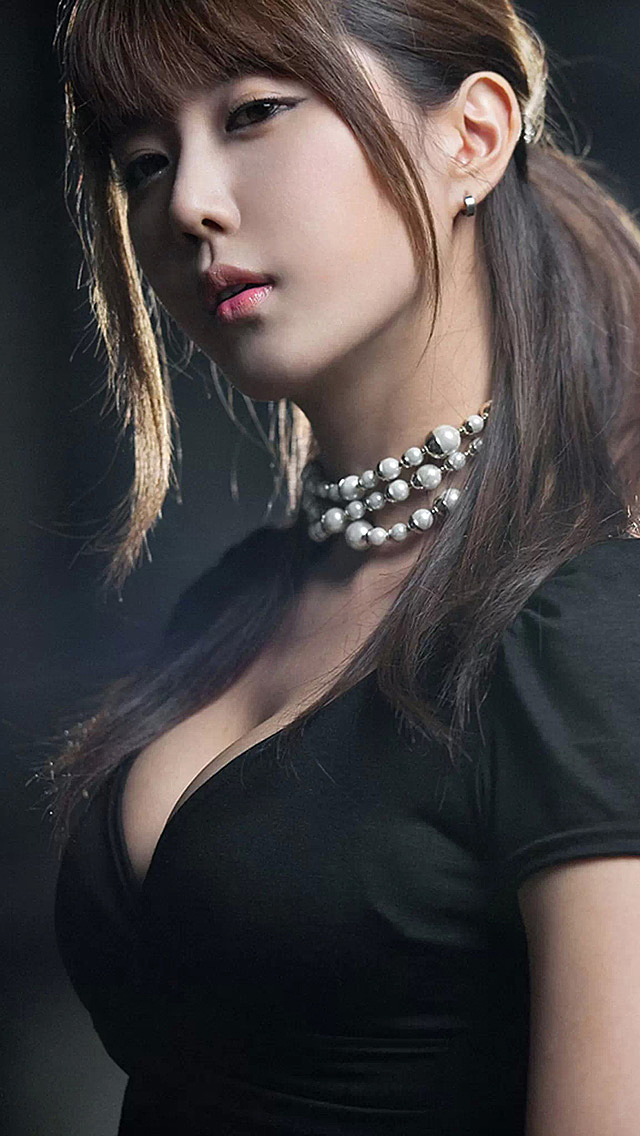 Hd hot sexy girl image