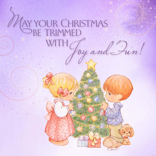 precious moments christmas wallpaper background - photo #7