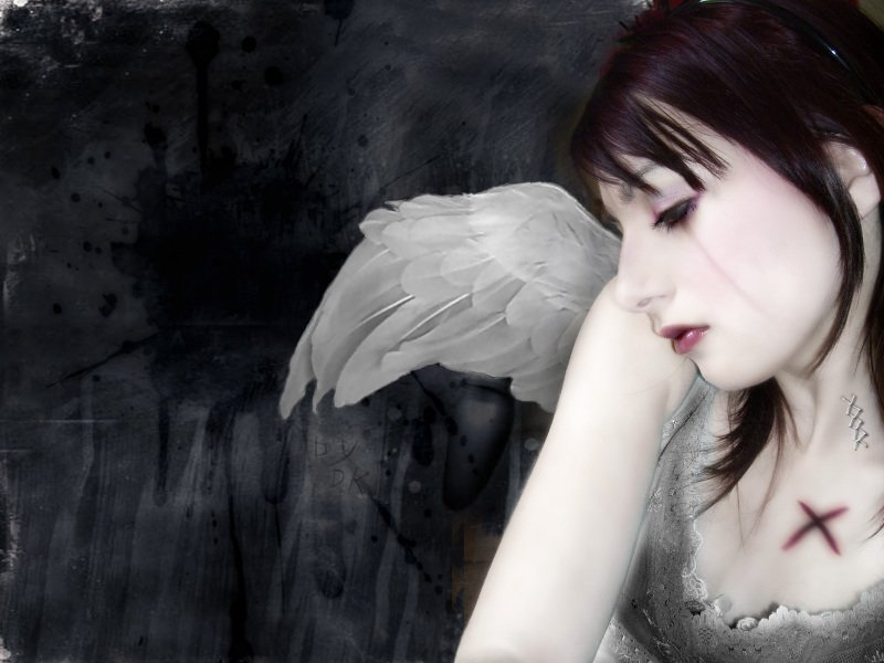 sad girl sad girl sad girl sad girl sad girl 800x600