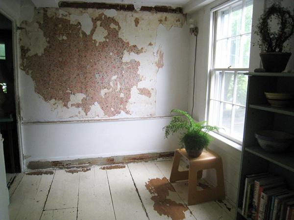 Framing old wallpaper wallpapersafari for Classic house vocal samples