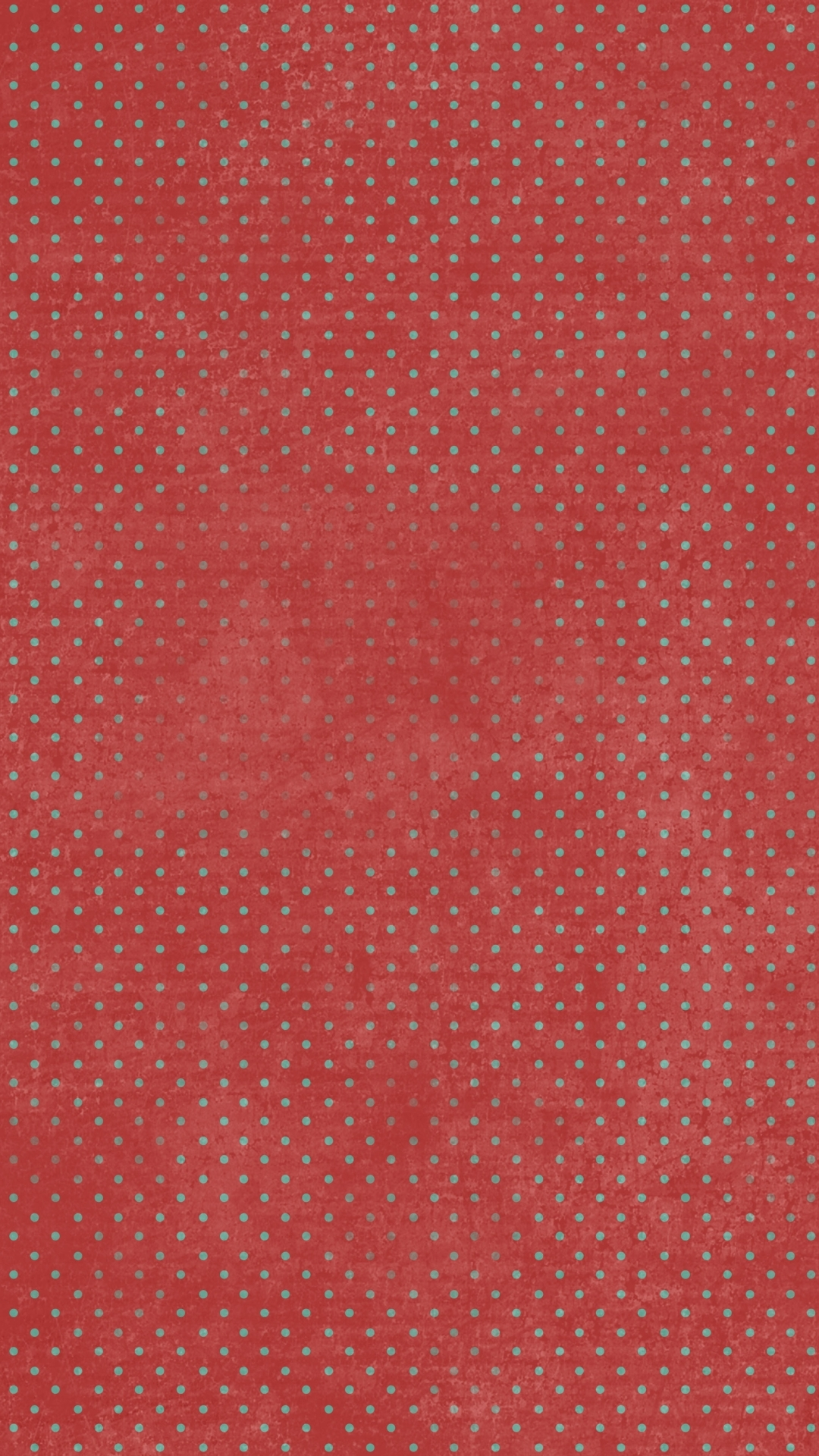 iPhone 6 Plus Wallpaper Red Pattern 02 iPhone 6 Wallpapers 1080x1920
