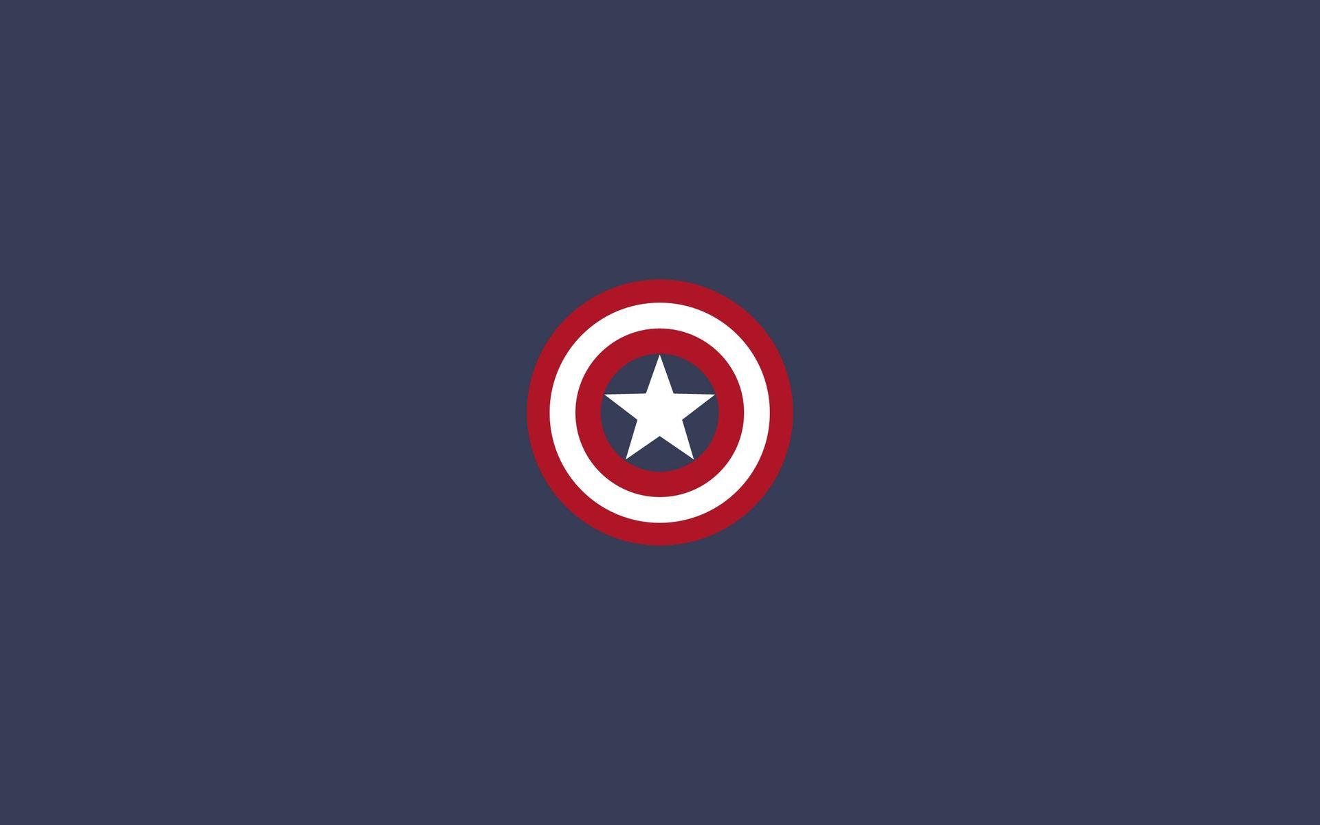 8589130570175 captain america shield wallpaper hdjpg 1920x1200