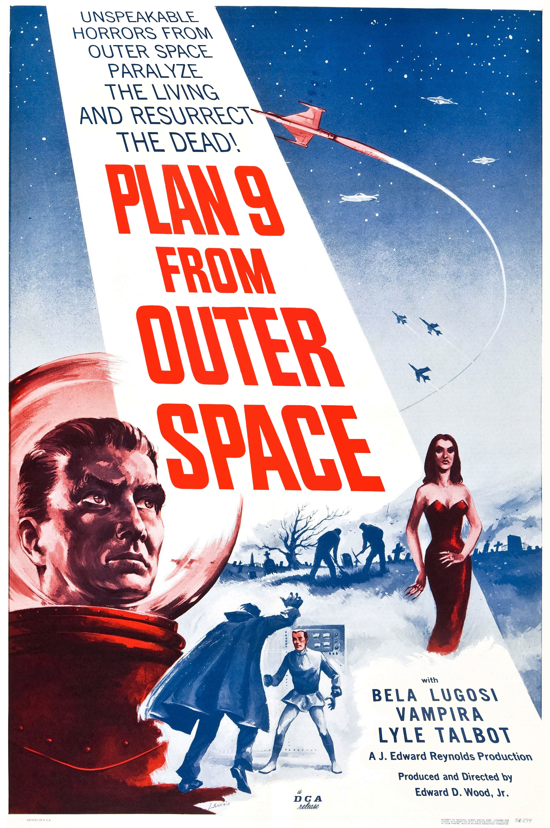 Plan 9 from Outer Space   Wikipedia 1857x2794