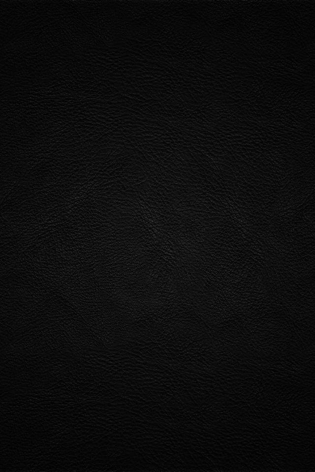 Черные картинки на обои на айфон