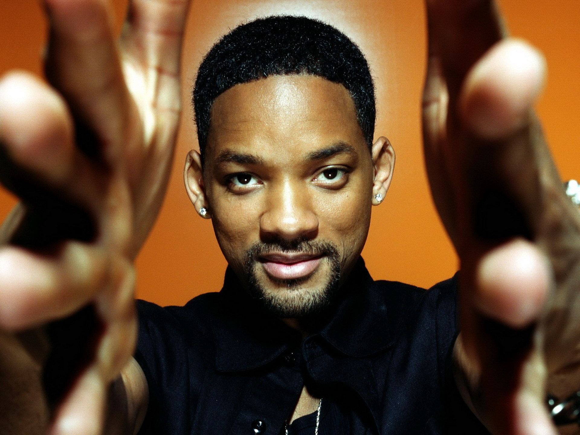 Will Smith HD Wallpaper Background Image 1920x1440 ID416124 1920x1440