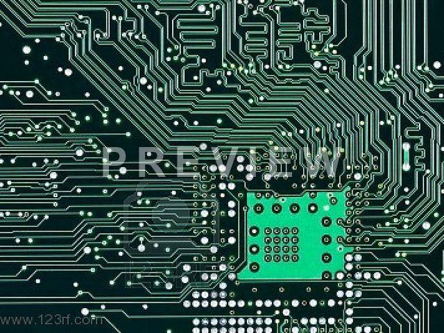 Electronics Wallpapers Hd Wallpapersafari
