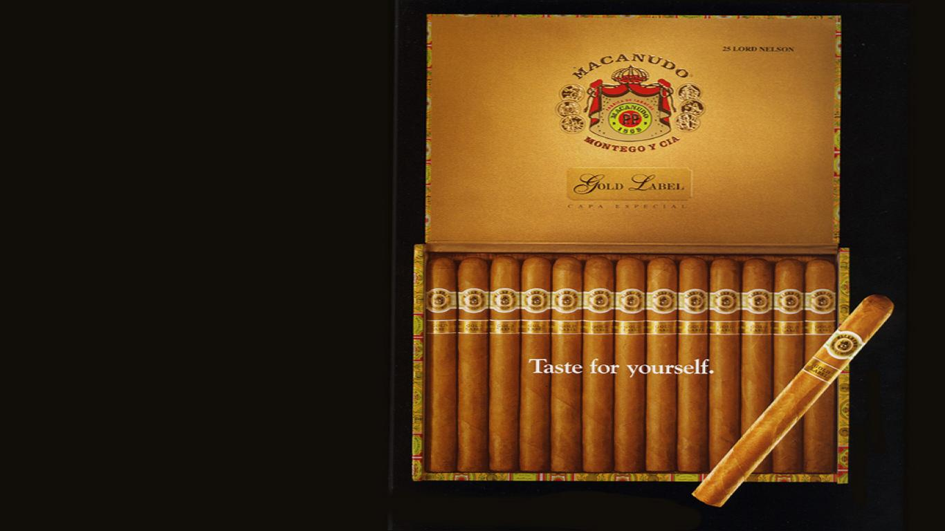 cigar wallpaper - wallpapersafari