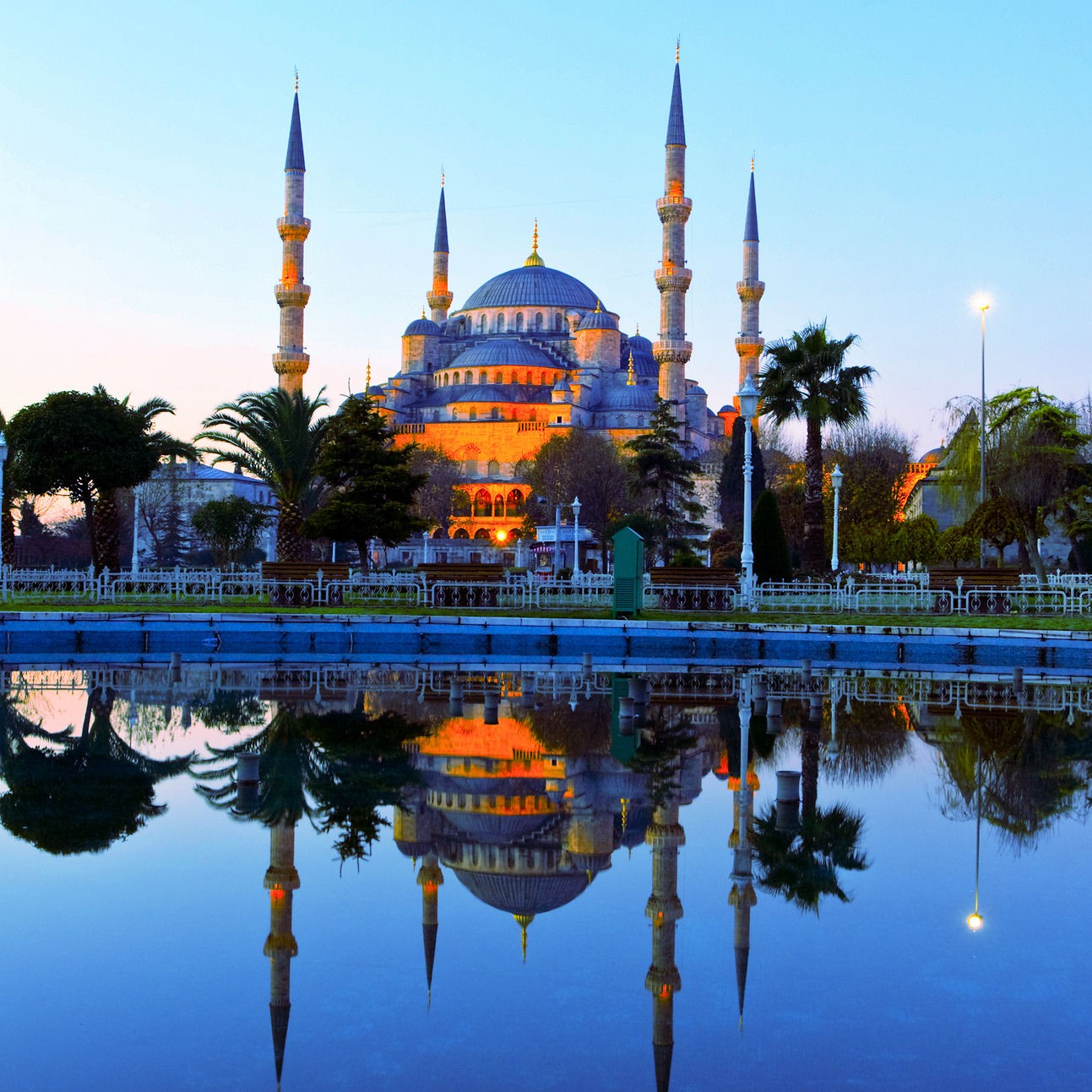 Visit To Turkey Turkey Hd Wallpapers 1293x1293