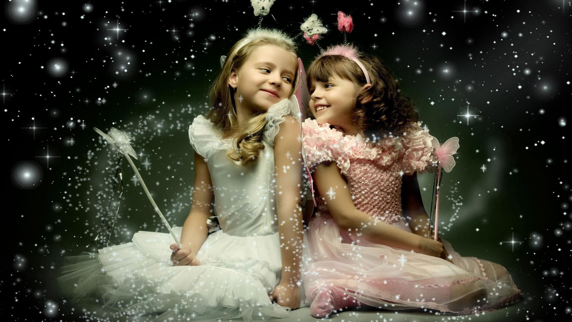 Beautiful Girl Angel HD Wallpaper   New HD Wallpapers 1920x1080