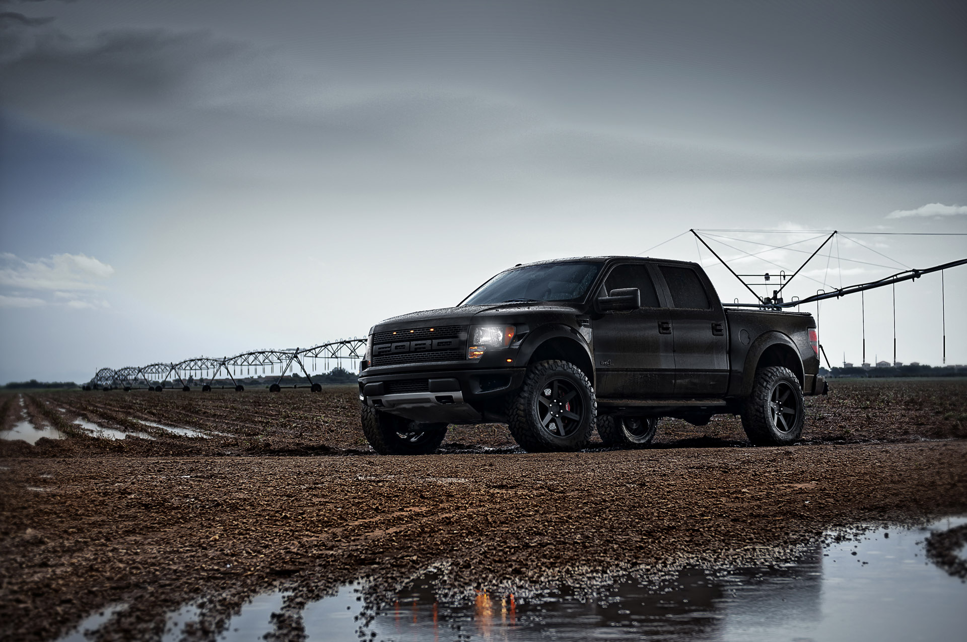 pictures hd white ford raptor desktop wallpapers hd white ford raptor 1920x1275