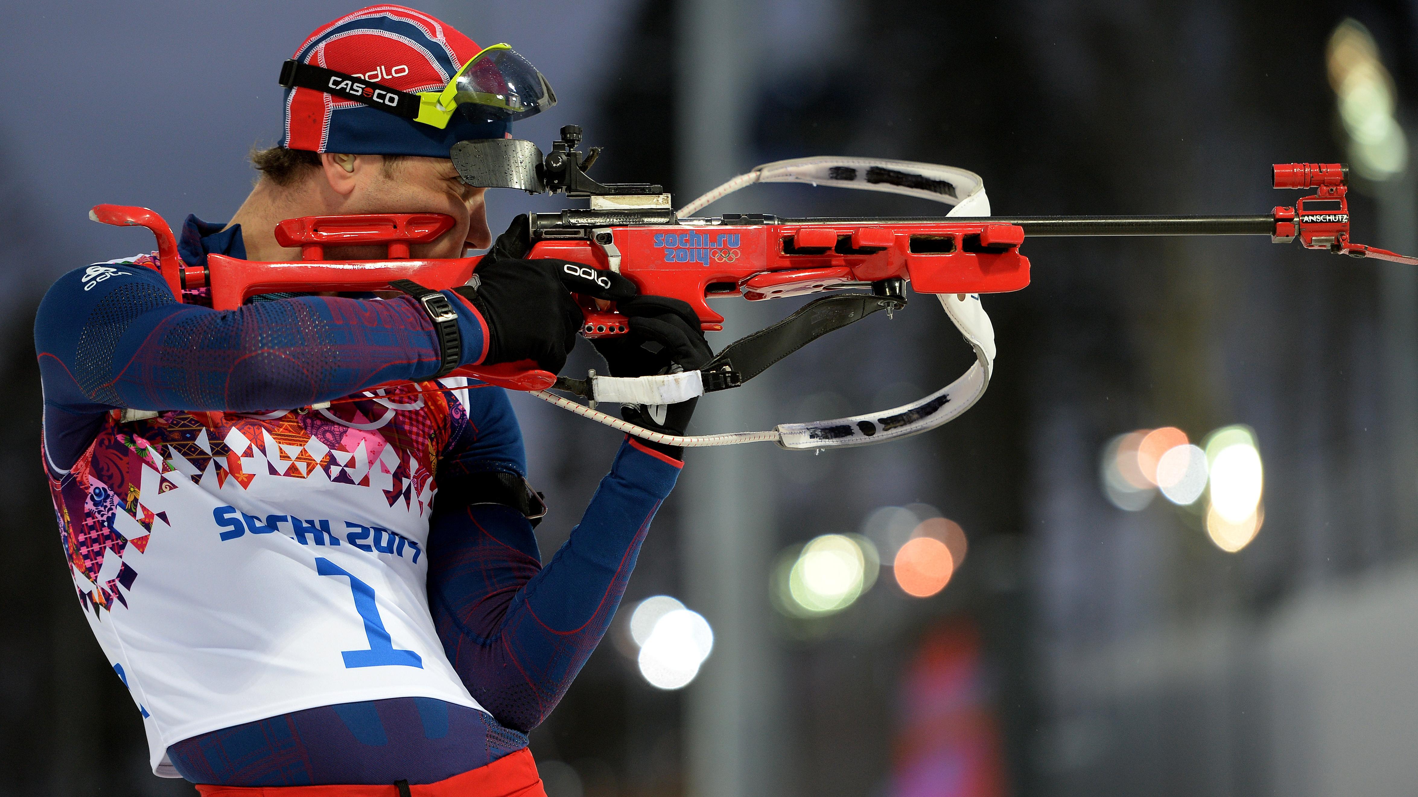 Biathlon Wallpaper 10   4700 X 2640 stmednet 4700x2640