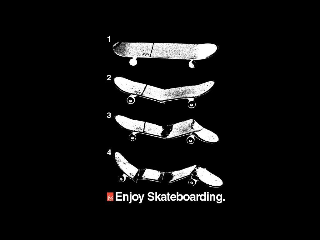 girl skateboards wallpaper iphone