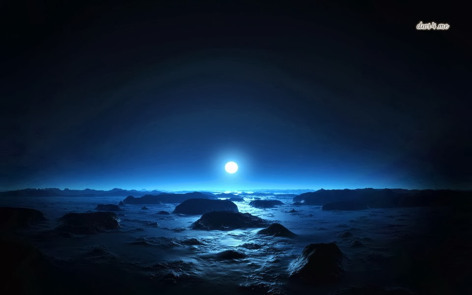 1080p wallpapers blue moon hd wallpapers high definition wallpapers hd 960x600