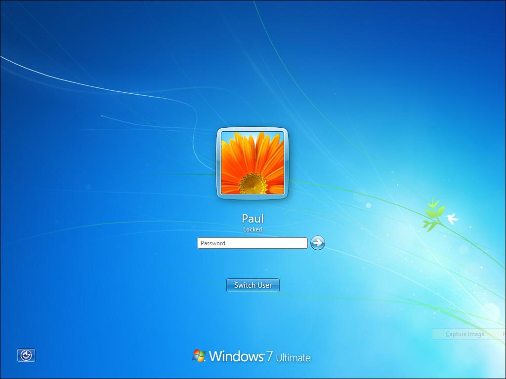 default wallpaper windows 7 registry