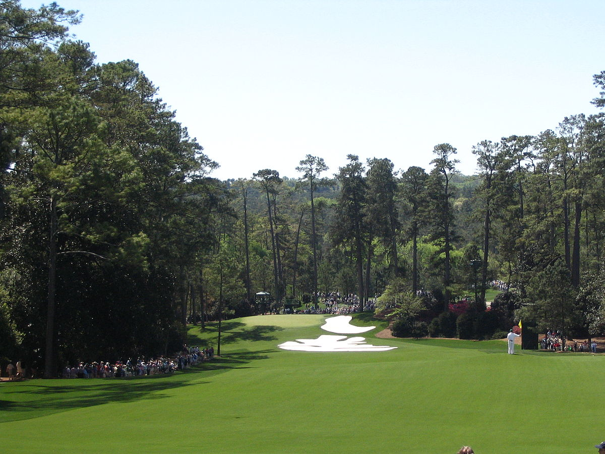Augusta National Golf Club   Wikipedia 1200x900