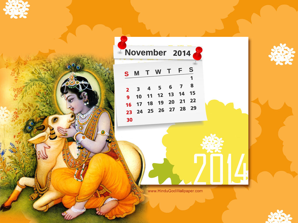 Calendar: NOVEMBER 2015 CALENDAR WALLPAPER