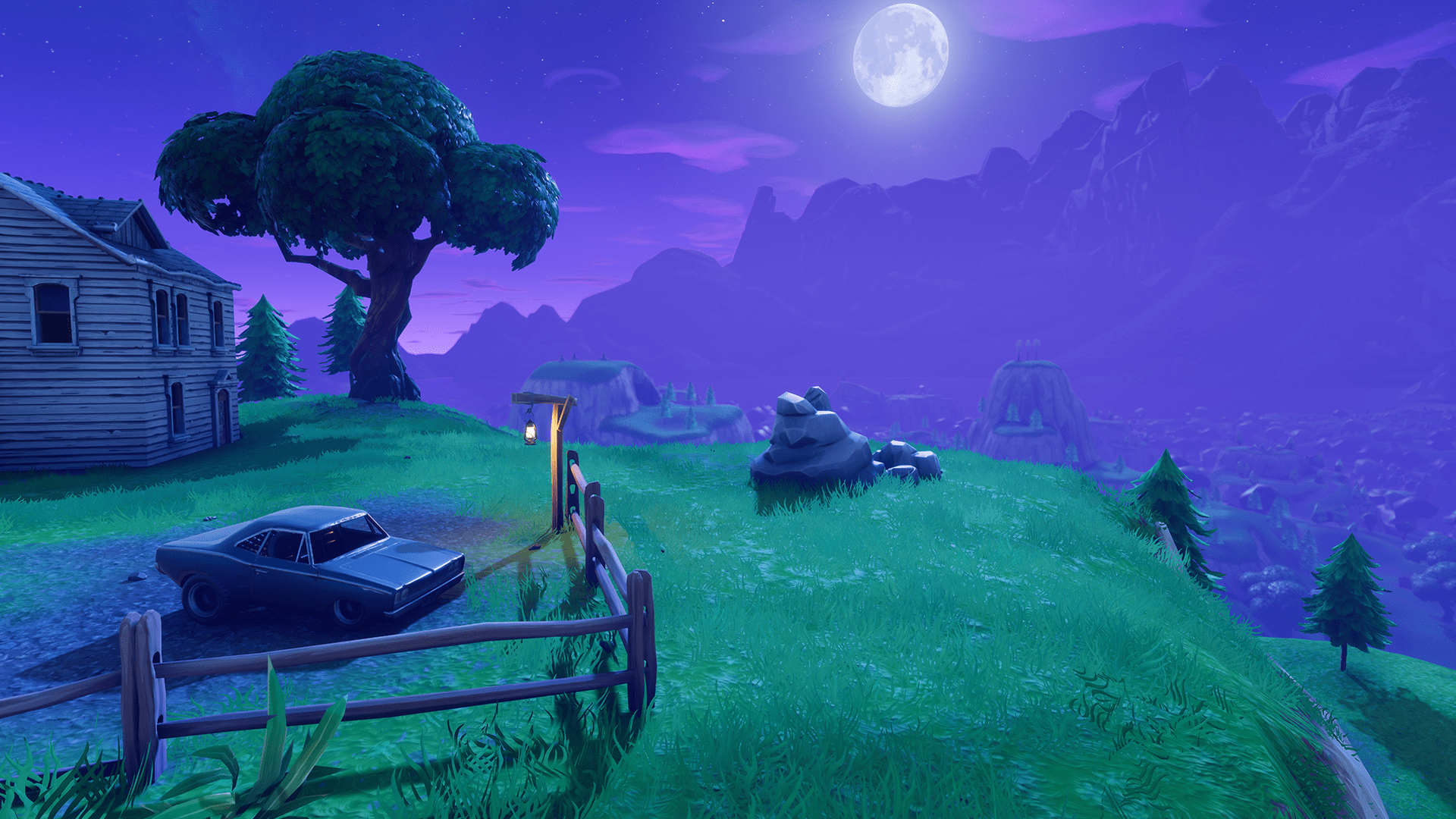 Fortnite HD Wallpapers and Background Images stmednet Beach 1920x1080