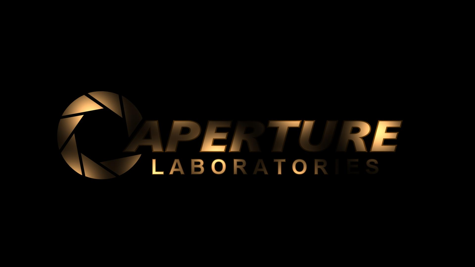 Aperture Science Wallpaper - WallpaperSafariAperture Science Innovators Wallpaper