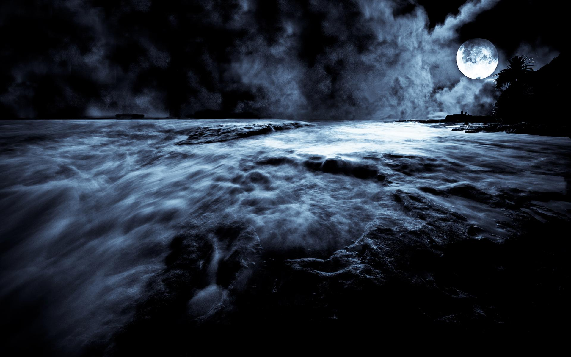 Free Download Awesome Dark Sky Images Dark Sky Wallpapers