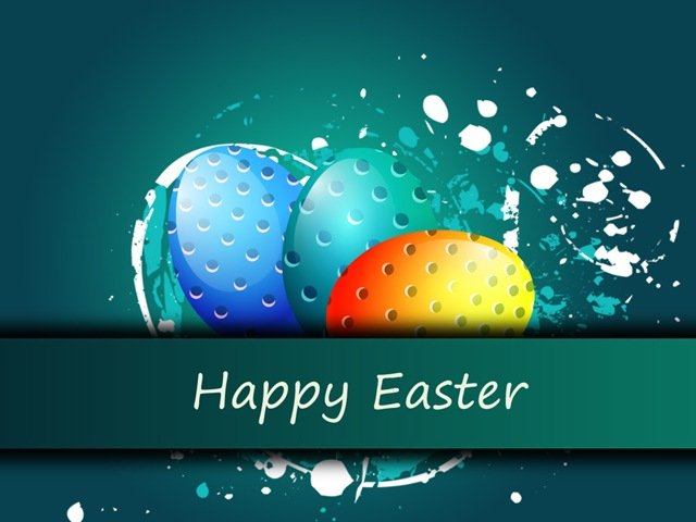 Free Download 10 Best Easter Wallpapers Collection For Windows 7