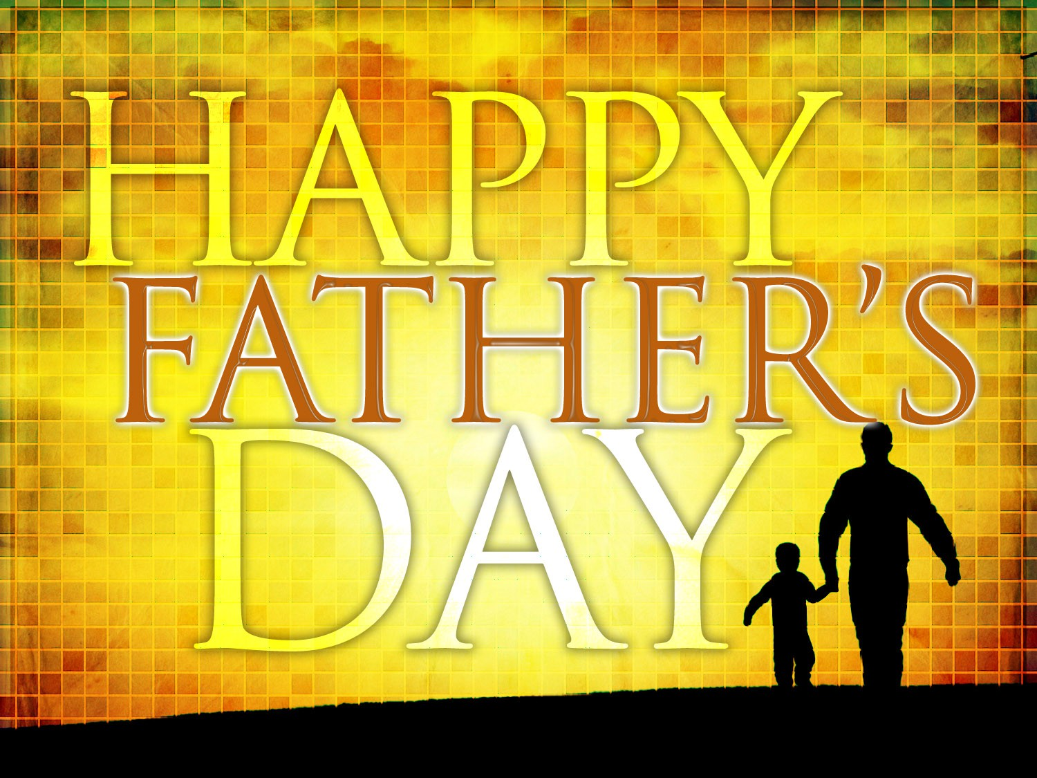 Fathers Day HD Wallpaper 1500x1125