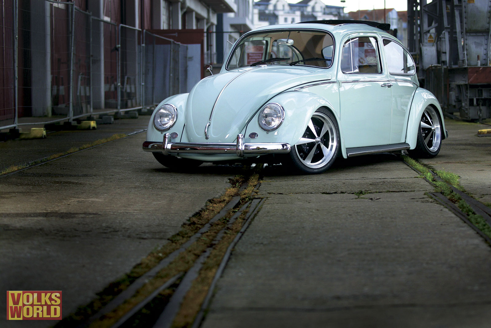 vw beetle volkswagen beetle 23460464 1600 1067jpg 1600x1067