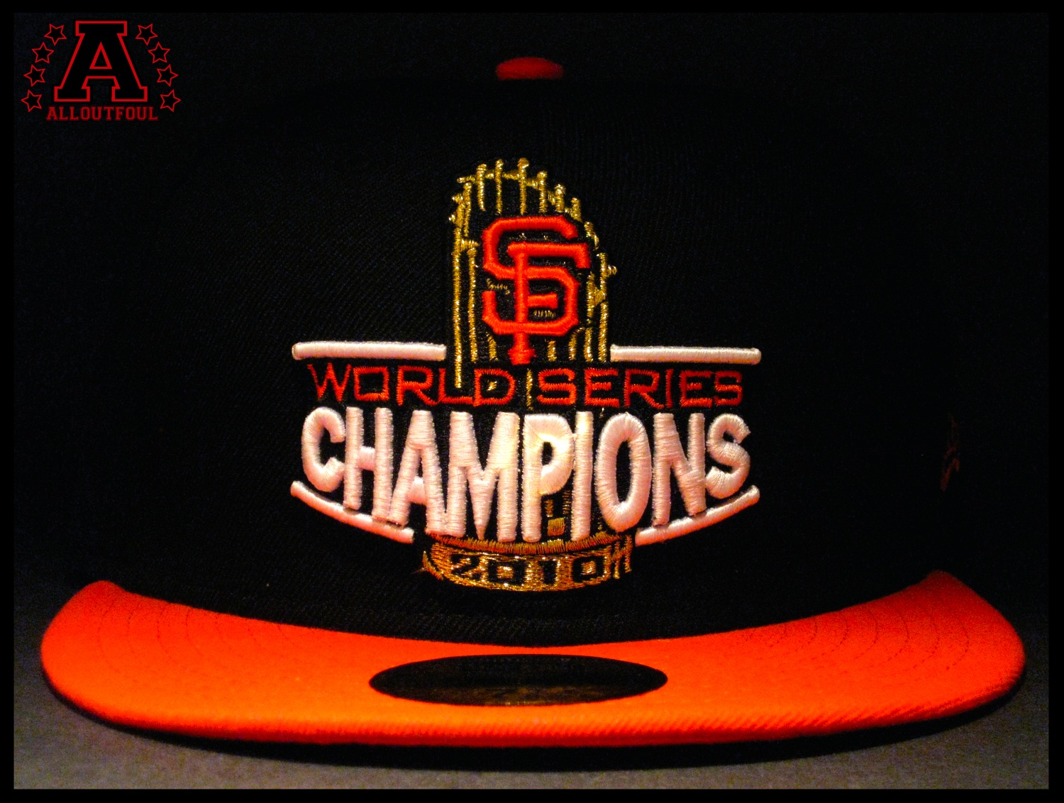 San Francisco Giants Hat 34825 High Resolution download all 1500x1132
