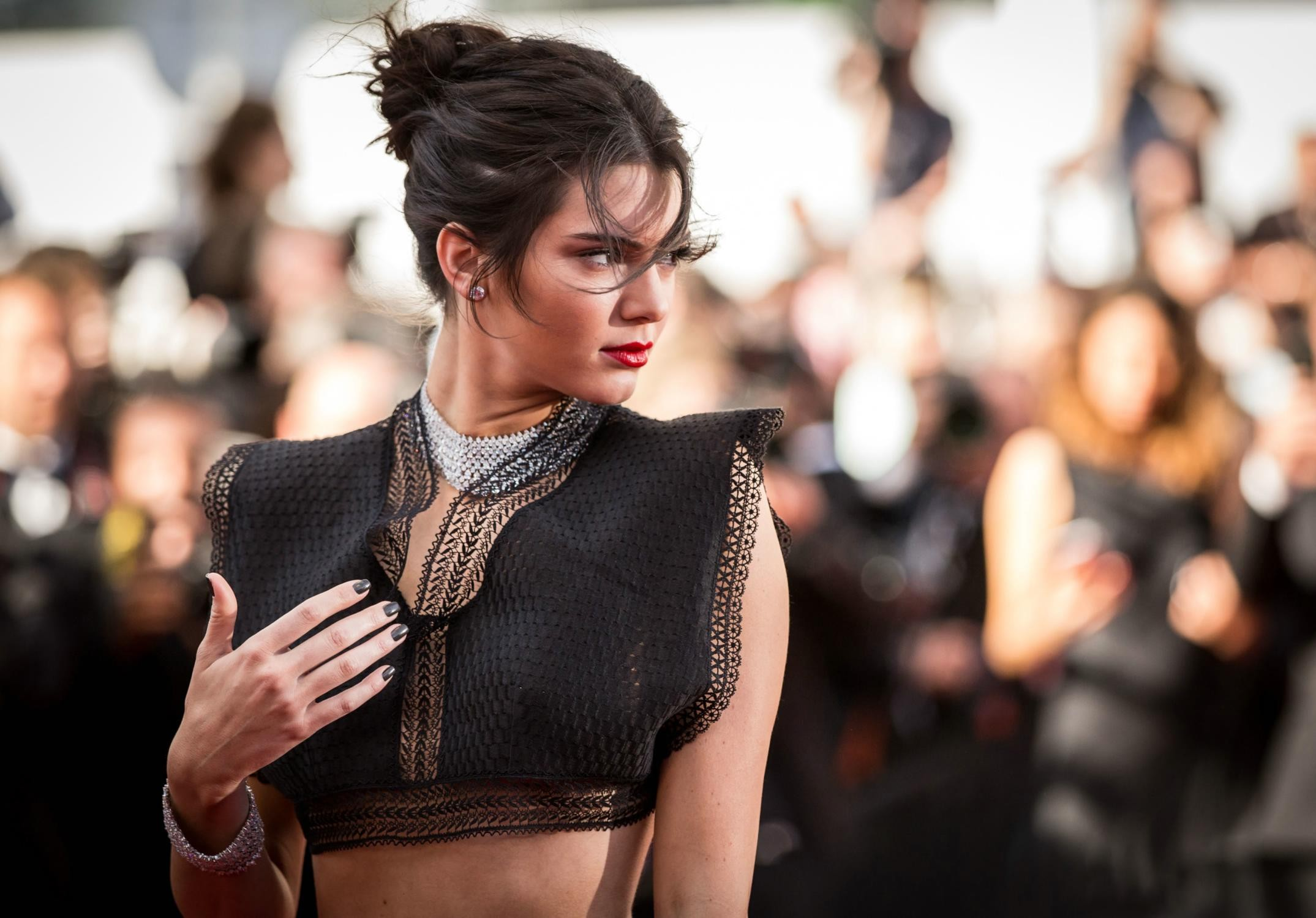 Kendall Jenner Wallpapers Download High Quality HD Images 2149x1500