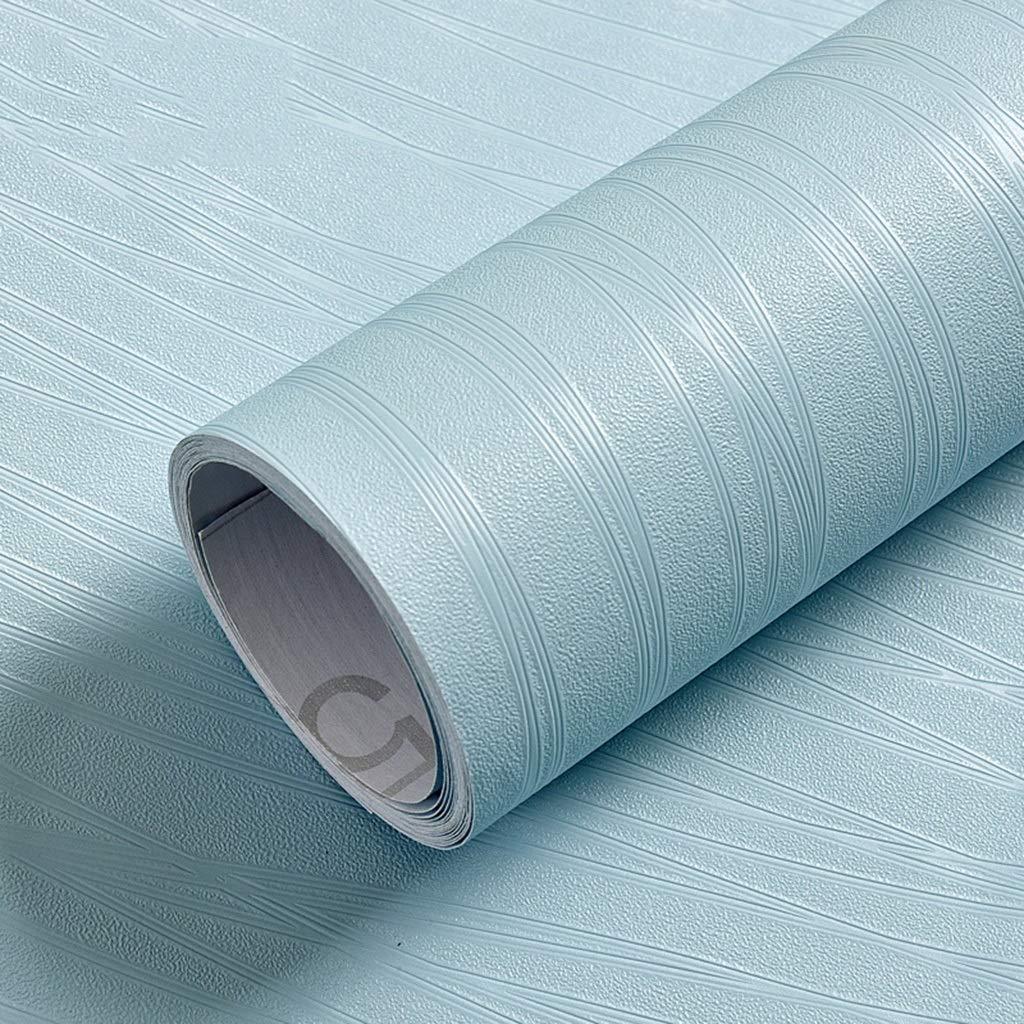 Amazoncom KHL Peel and Stick Wallpaper Matte Textured Wallpaper 1024x1024