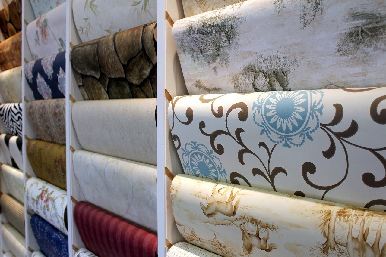 Bedroom Wallpaper Price In Karachi