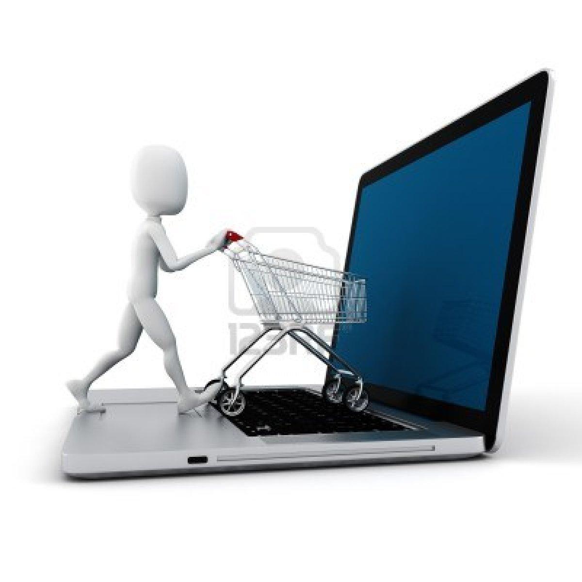 Online Shopping Design Sense Lighting 1200x1200