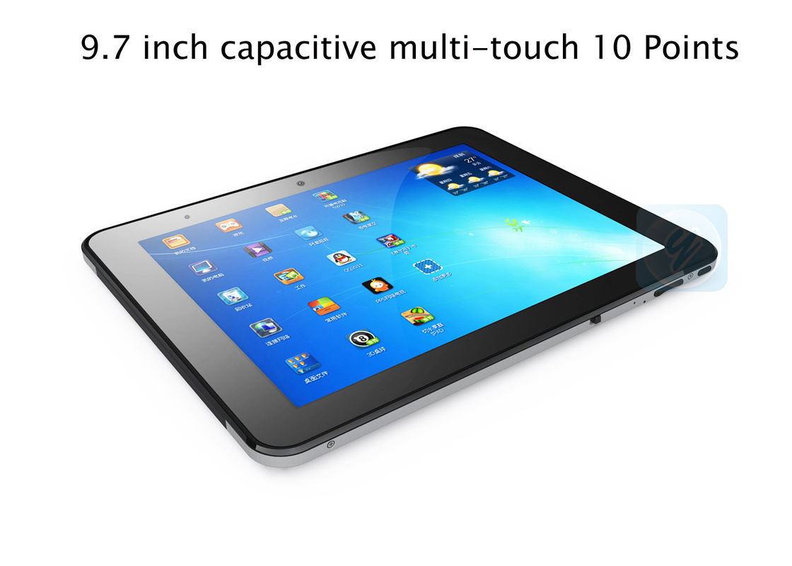Google Android Tablet 4 Hd Wallpaper 1120x800