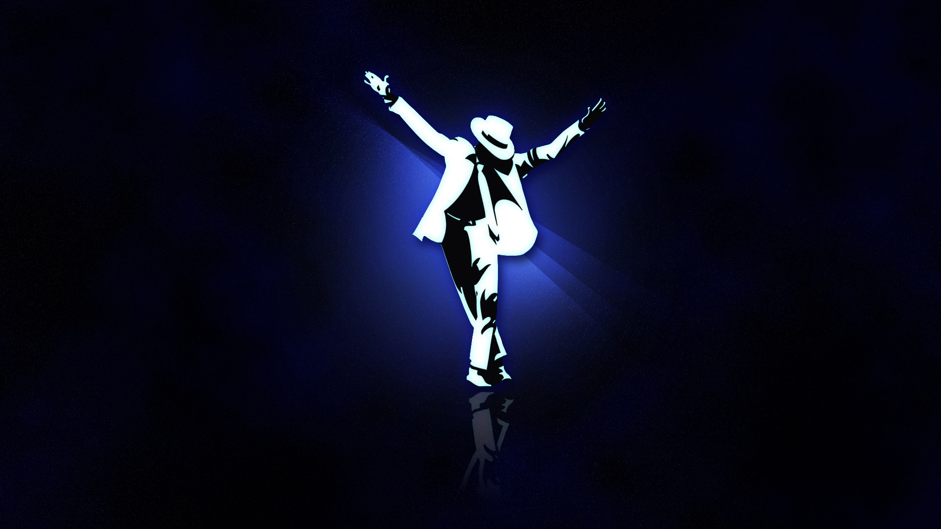 Dance wallpaper   I love to dance Wallpaper 28549732 1920x1080