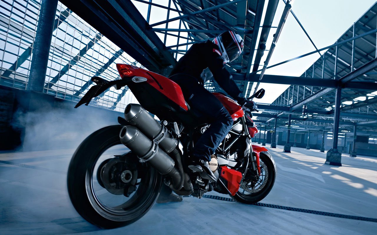 Ducati Motorcycles Auto Wallpapers   download wallpapers 1280x800