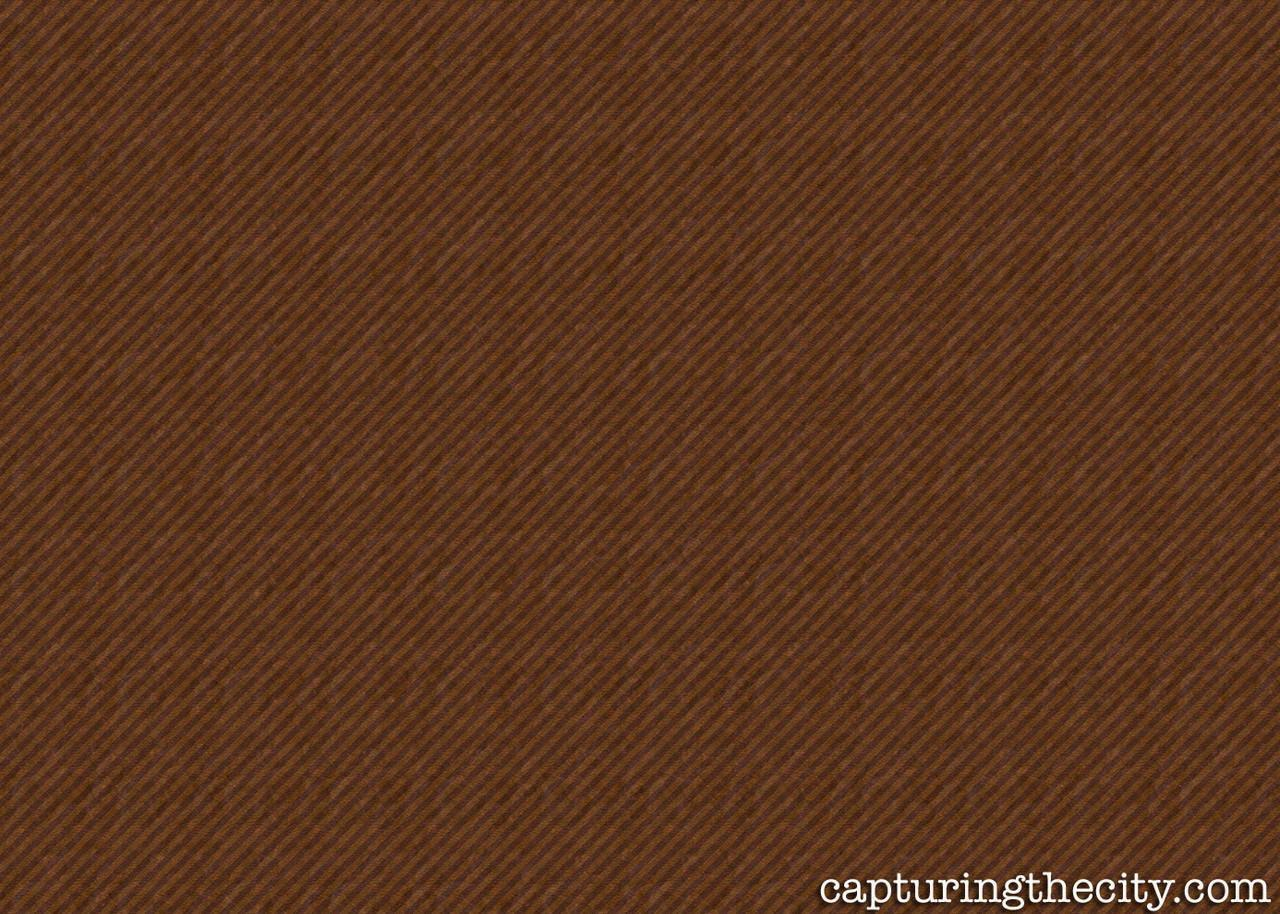 Brown wallpapers   Brown Photo 2658873 1280x914