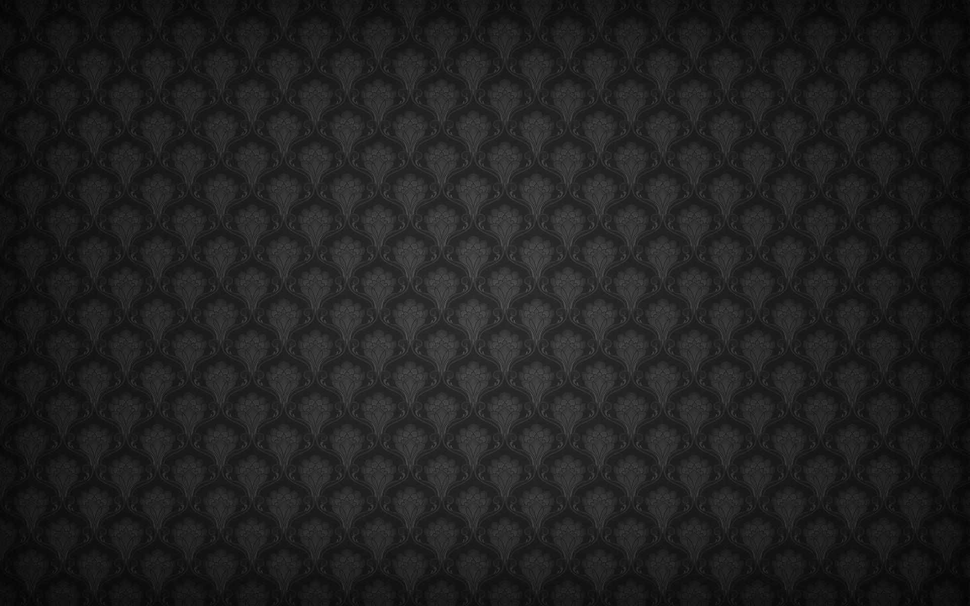 Vintage wall pattern wallpaper   94289 1920x1200