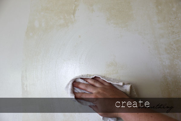 wallpaper glue removal 2 [600x400
