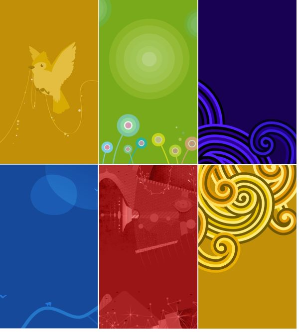 Best Windows Wallpaper Ever Wallpapersafari: Windows Phone Start Screen Wallpapers