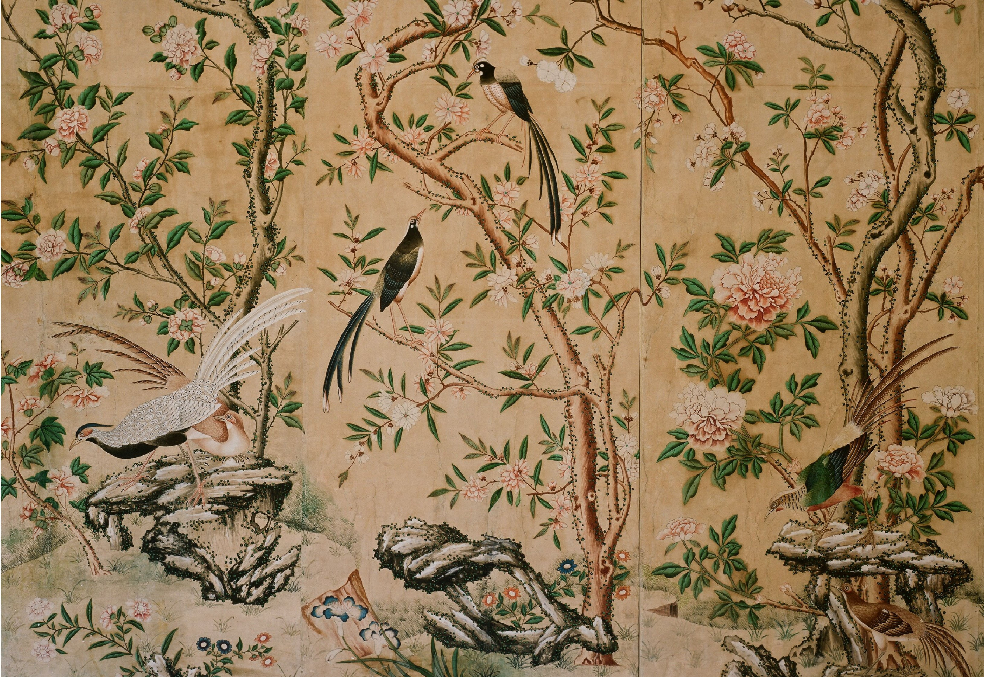 chinese wallpapers wallpapersafari