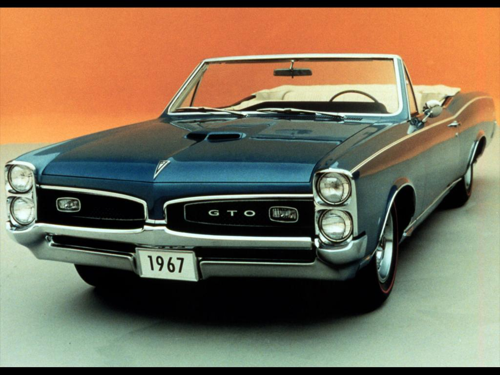 PontiacGTO1967pictures1967 Pontiac GTOjpg 1024x768
