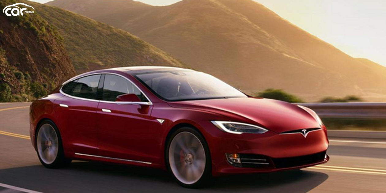 2021 Tesla Model S Electric Review  Release Date Changes 1260x630