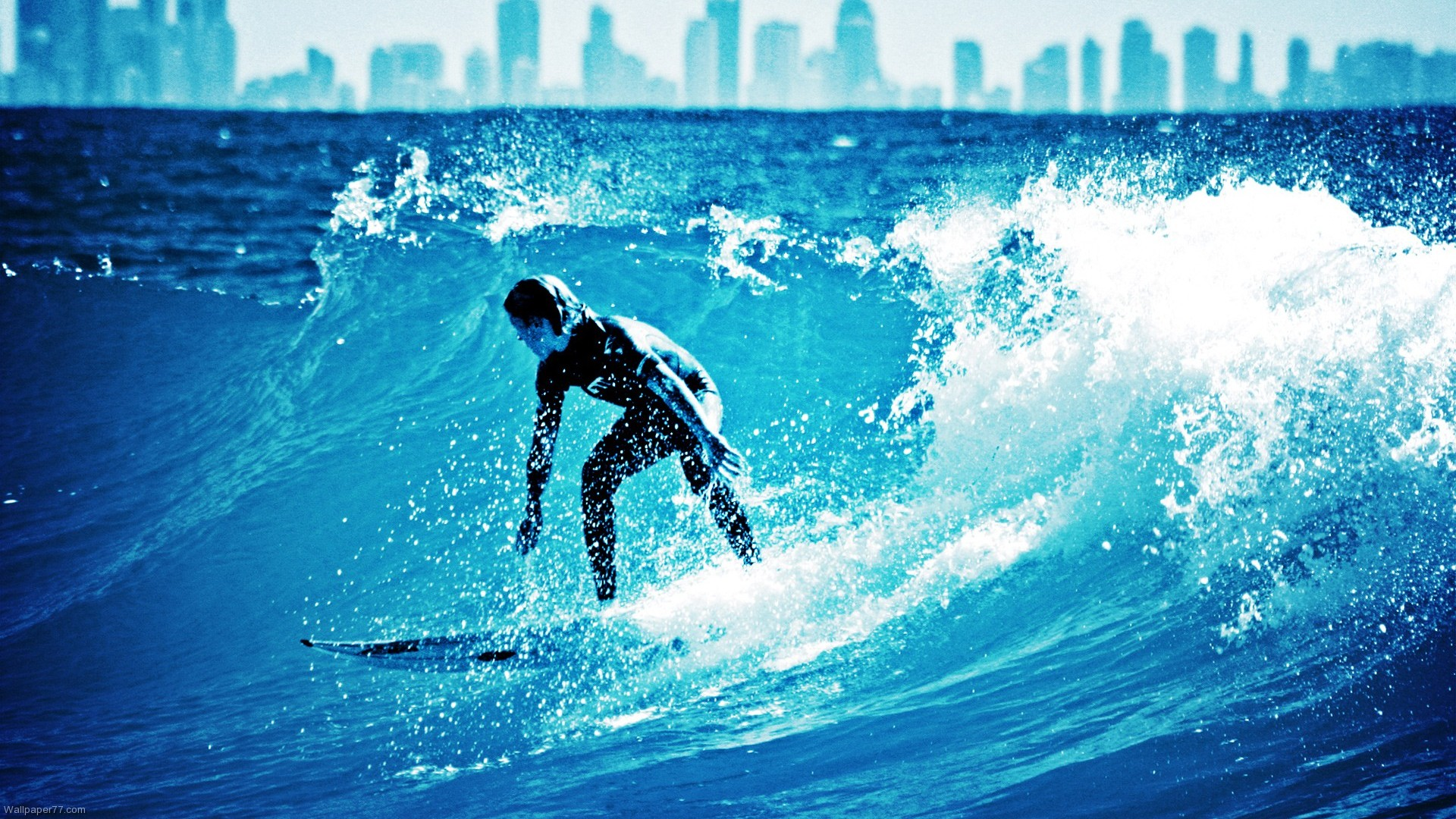 Surfing Desktop Wallpaper   Wallpaper High Definition High Quality 1920x1080