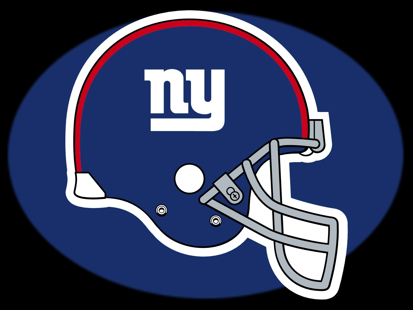 New York Giants Home The official source of the latest Giants headlines news videos photos tickets rosters stats schedule and gameday information
