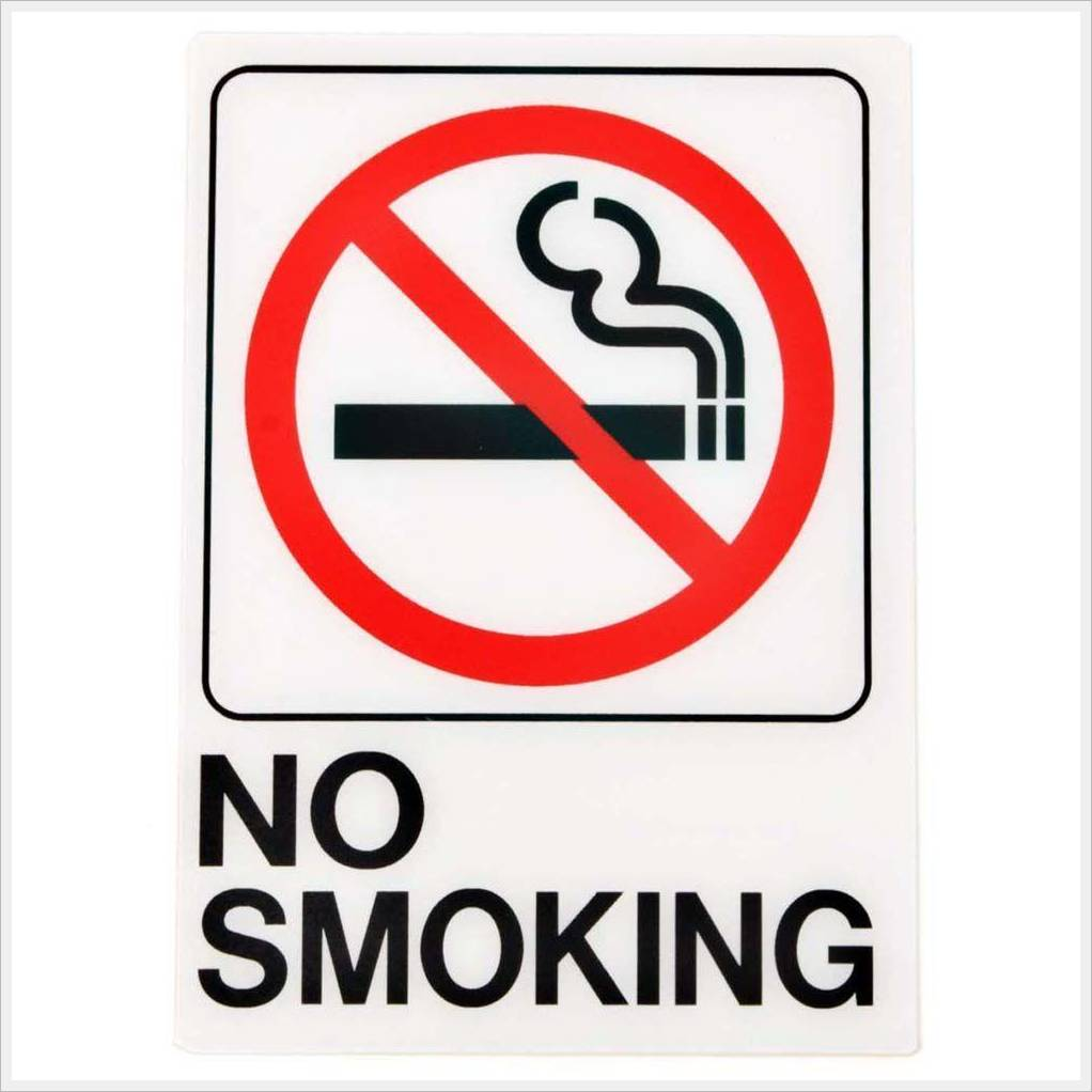 No Smoking Day 2013 HD Wallpapers Images On Secret Hunt 1022x1022